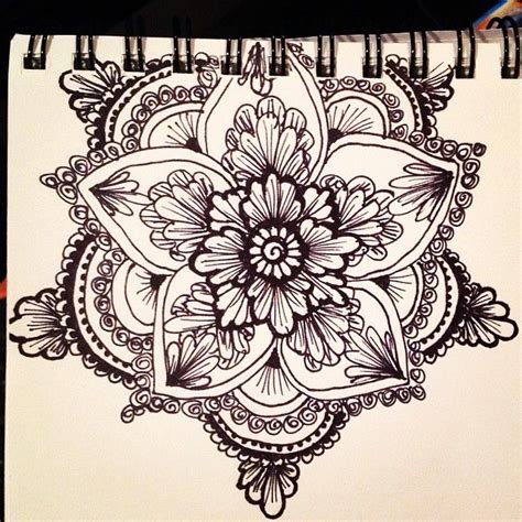 tattoo mandala pinterest 38 best mandalas images on pinterest tattoo ideas lotus