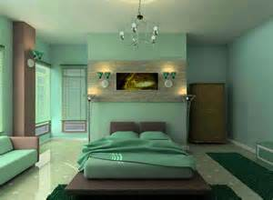 Best Colors For Bedrooms by Best Wall Color For Master Bedroom Thelakehouseva Com