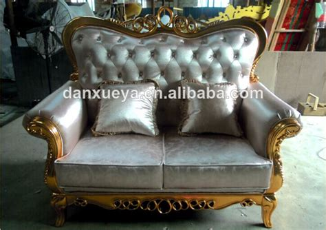 Sofa Sets With Prices by Comprice Of Sofa Set Crowdbuild For