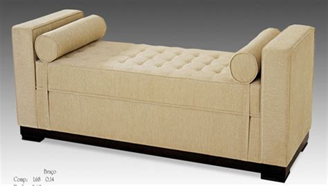 backless daybed sofa designing our new old house backless sofa daybed