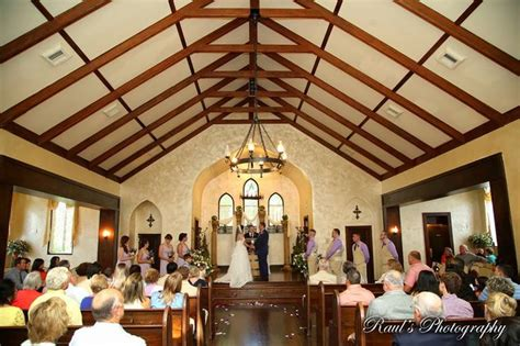 comfort texas wedding venues 17 best images about san antonio wedding venues texas on
