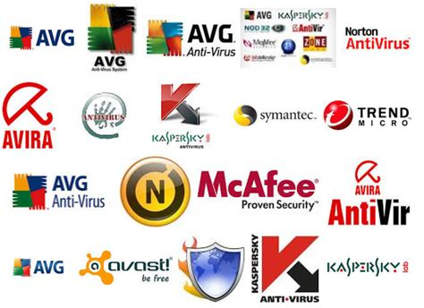 Anti Virus why pay for antivirus software when you can legally use it for free