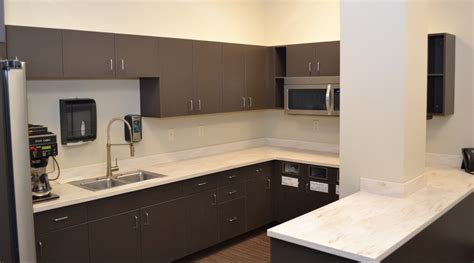 Commercial Casework Cabinets Manufacturers Cabinets Matttroy