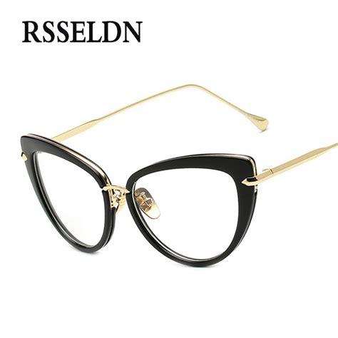 trendy eyeglasses 2017 trendy eyeglasses 2017 28 images designer frames for