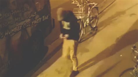 theo hayez hat   missing backpacker search