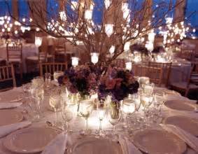 centerpieces for wedding tables striking wedding table centerpiece ideas weddingelation