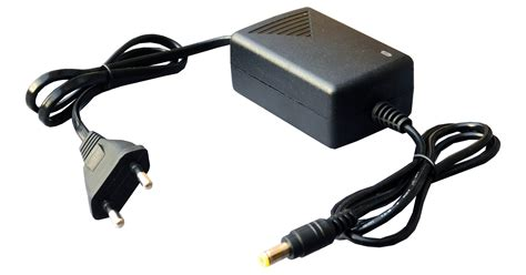 alimentatore ups power supply unit for cctv cameras ups for pc cctv with