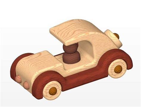 wooden toy plans   build diy woodworking