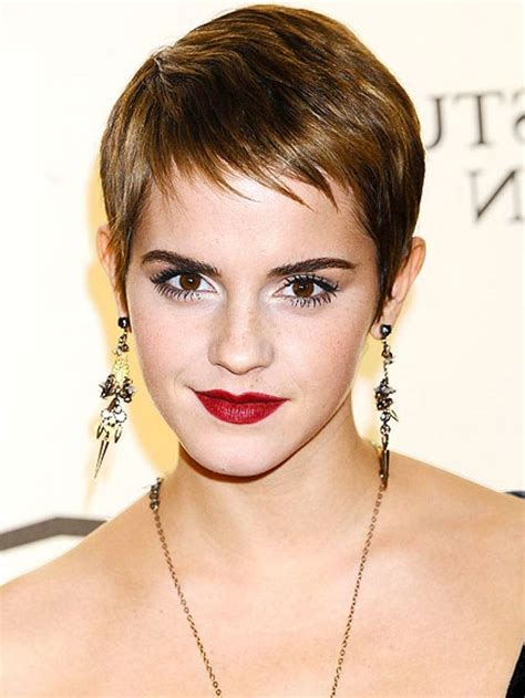 first pixie cut 24 best images about hair on pinterest brown pixie cut