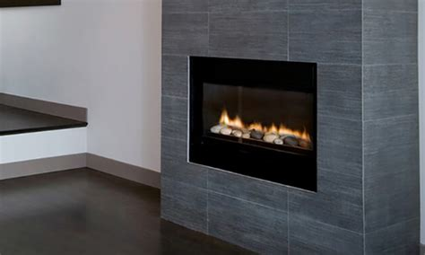 Gas Log Fireplace Installation by Gas Log Service And Installation Real Dandenong