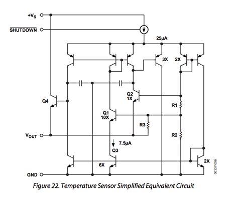 47k resistor datasheet datasheet of resistor 47k 28 images rsf200jb 73 47k yageo resistors digikey mfp 25brd52 47k
