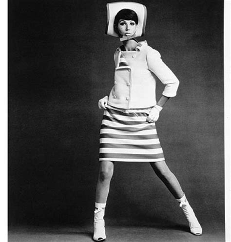 swinging london fashion swinging london fashion galleries telegraph