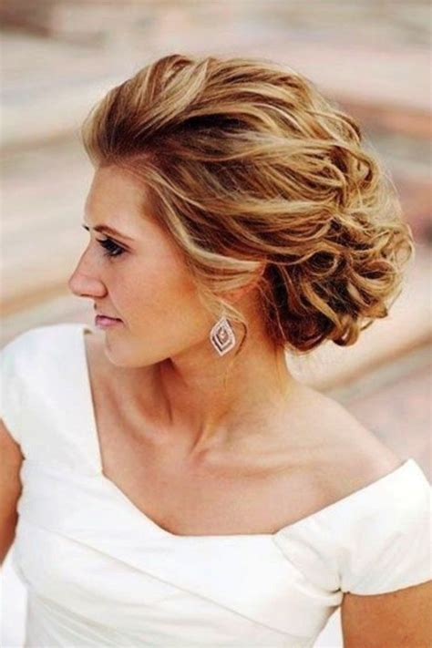 Wedding Hairstyles For Grooms by Wedding Hairstyles For Grooms Your Guide To The