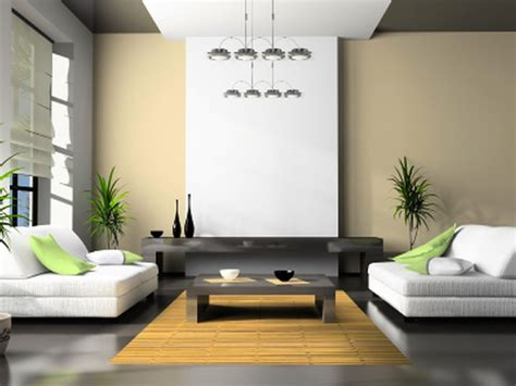 free interior design ideas for home decor modern house plans with photos rustic country living room