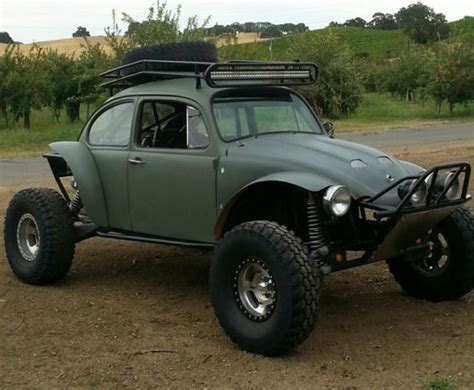 baja bug 1968 baja bug for sale in fairfield california united states