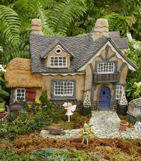 miniature gardening com cottages c 2 miniature gardening com cottages c 2 large gnomenculture fairy s garden miniature cottage 27