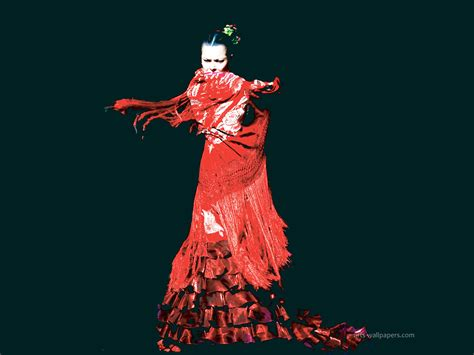 arte flamenco wallpaper flamenco wallpaper art print poster desktop wallpapers
