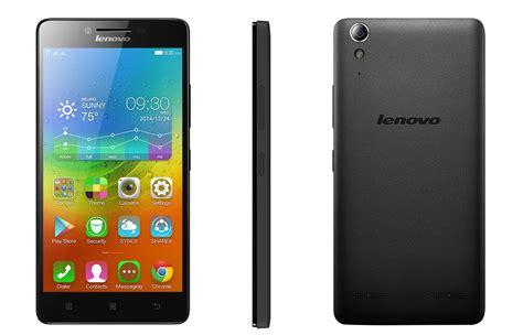 Lenovo A1000 Dan A6000 Harga Samsung Galaxy J1 Ace Vs Lenovo A6000 Spesifikasi Dan Perbandingan Rancah Post