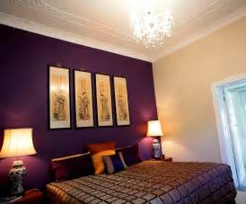 Ideas To Paint A Bedroom good paint colors for bedroom trends including color