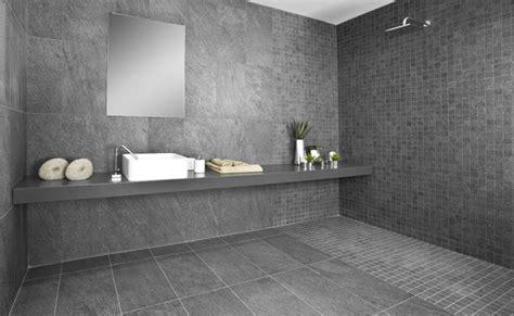 Meeting Room Design cersaie 2012 pastorelli tiles