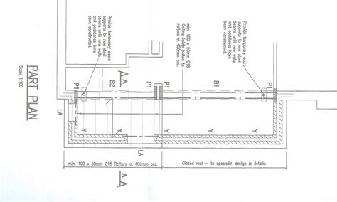 self build house extension drains planning self build house extension structure planning