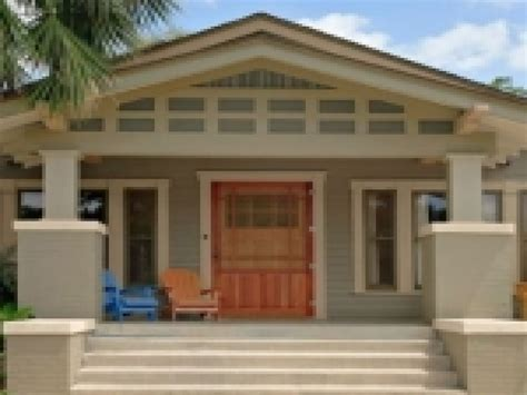 popular exterior house colors craftsman interior paint colors popular exterior house