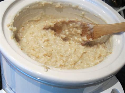 33 nourishing oatmeal and n oatmeal recipes