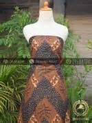 Genes Warna Alam jual kain batik cap warna gradasi motif kontemporer thebatik co id