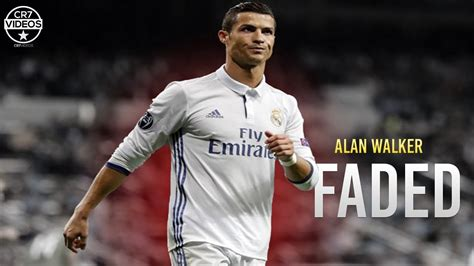 download lagu mp3 faded alan walker download lagu cristiano ronaldo fade alan walker 2016
