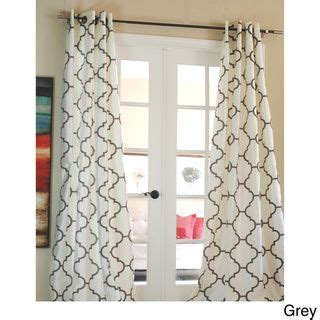 best deals on curtains 1000 ideas about 96 inch curtains on pinterest faux