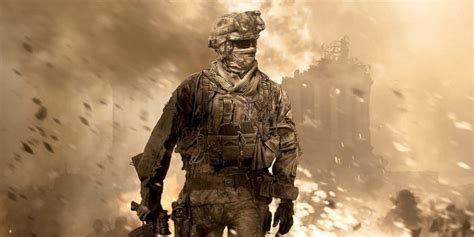 film perang modern warfare who the call of duty director wants to star in the movie