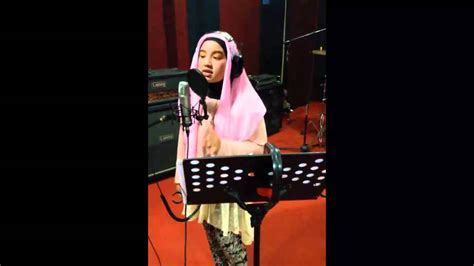 Syifa Maxy syifa almost is never enough cover