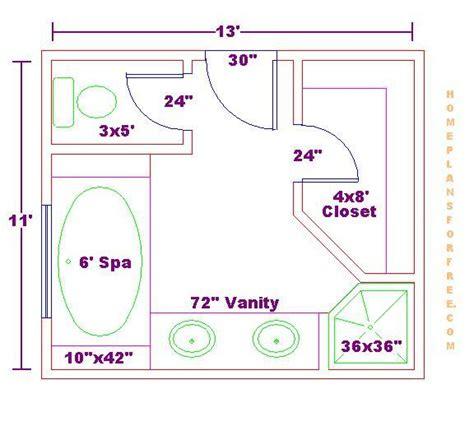bathroom and closet floor plans plans free 10x16 master bathroom floor plans bathroom ideas master bathroom