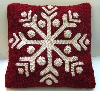 rug hooking patterns canada rug hooking patterns canada roselawnlutheran