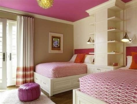 kids bedroom paint designs 10 vibrant kid s bedroom paint color ideas rilane