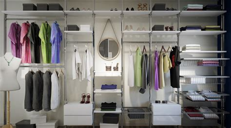 bedroom storage systems relax interior bedroom storage system contemporary