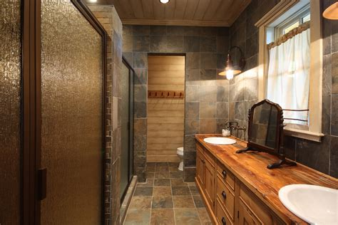 timberlake bathroom cabinets incredible timberlake cabinets home depot decorating ideas