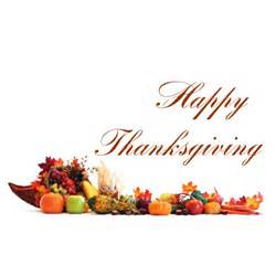 signature cards is proud to announce annual thanksgiving greeting card sale