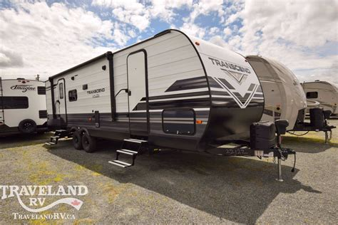 grand design transcend xplor bh langley bc