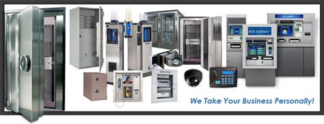 hamilton safe and security we take your business personally
