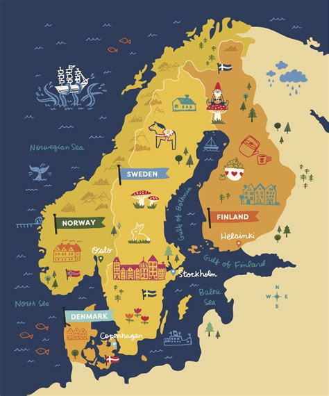 the languages of scandinavia seven of the books scandinavian gatherings what is scandinavia lulu the baker