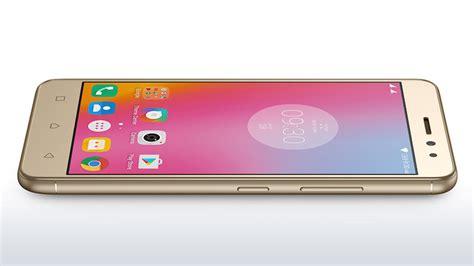 K6 Power Ram 3gb 32gb Octacore Snapdragon 4000mah Sensor Sony 13mp8mp lenovo k6 power 3gb 32gb 5 0 fhd end 2 18 2018 12 15 pm