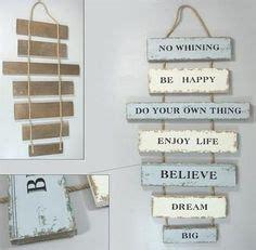 houten bord met tekst tuin 1000 images about te koop bij het hippe huis on pinterest
