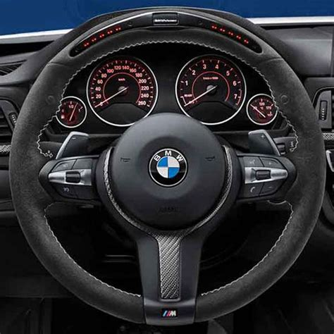 bmw m performance wheel bmw oem m performance electronic steering wheel m sport 1