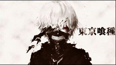imagenes geniales de tokyo ghoul tokyo ghoul