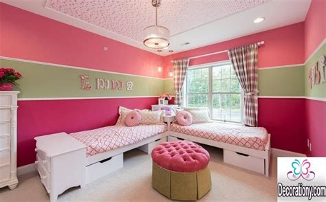 ideas for teenage girl bedrooms 30 feminine bedroom ideas for teen girls decorationy