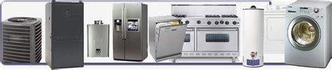 patio heater repair san jose wall heater repair oakland ca premium wall heaters