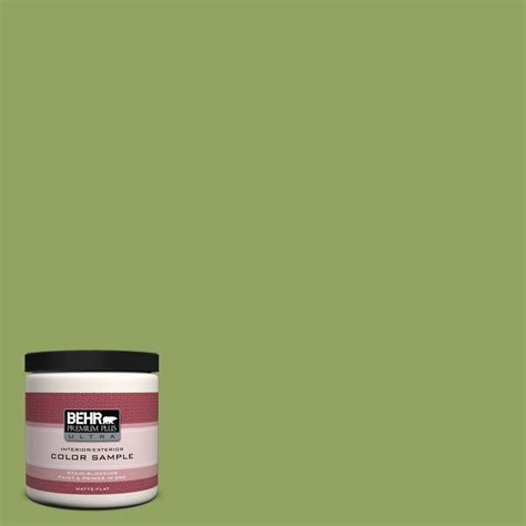 behr paint color apple crisp behr premium plus ultra 8 oz home decorators collection