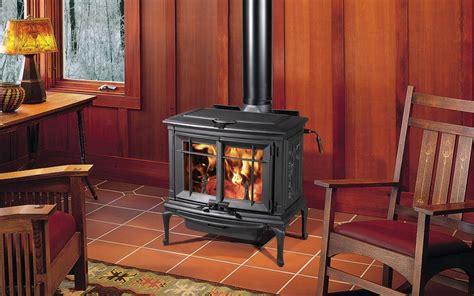 napoleon fireplace on custom fireplace quality electric