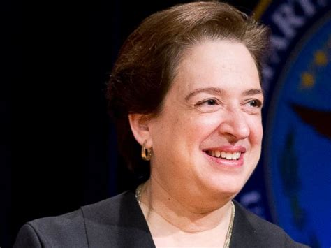 kagan supreme court the and of what happens to supreme court docket